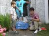 abschluss_2011_07