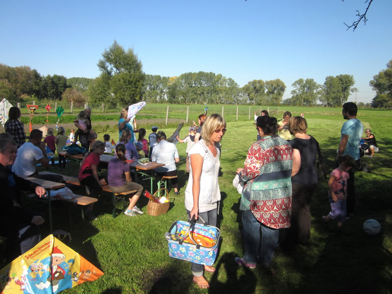 drachenfest2011_1