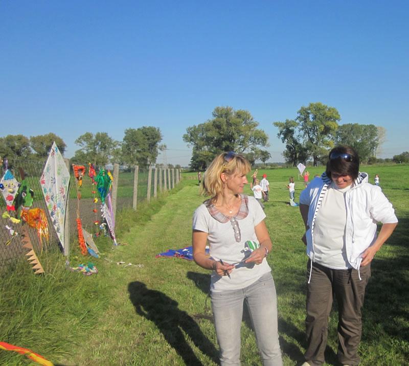 drachenfest2011_14