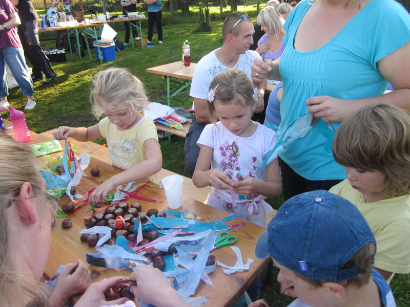 drachenfest2011_19