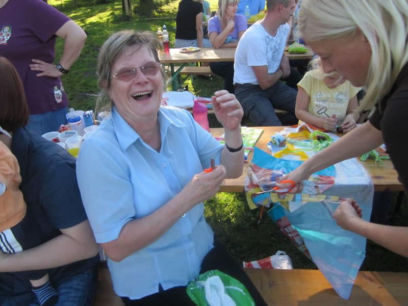 drachenfest2011_20