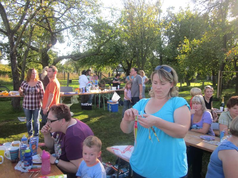 drachenfest2011_28