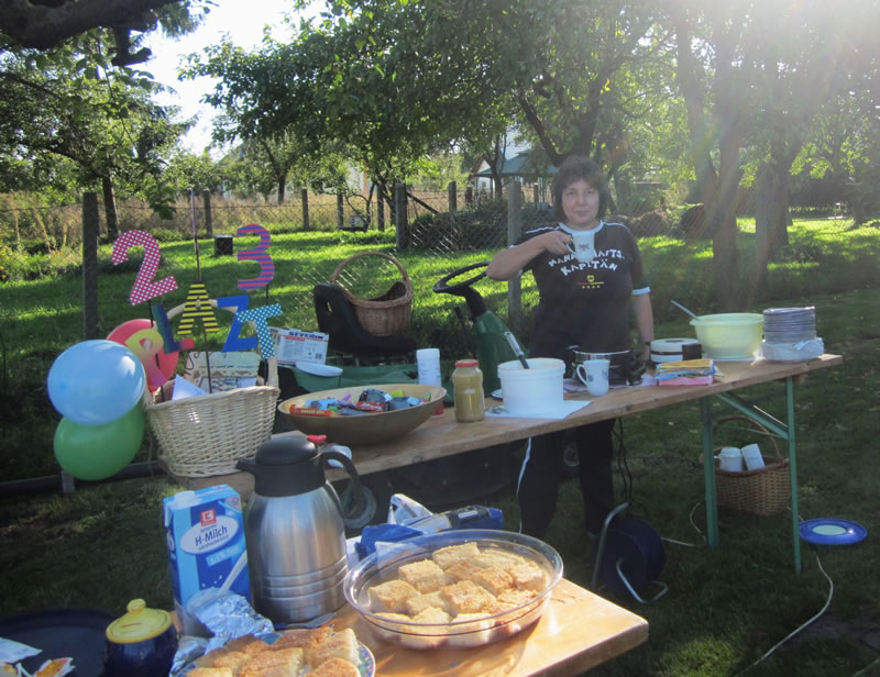 drachenfest2011_3