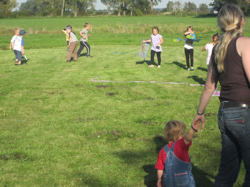 drachenfest2011_31