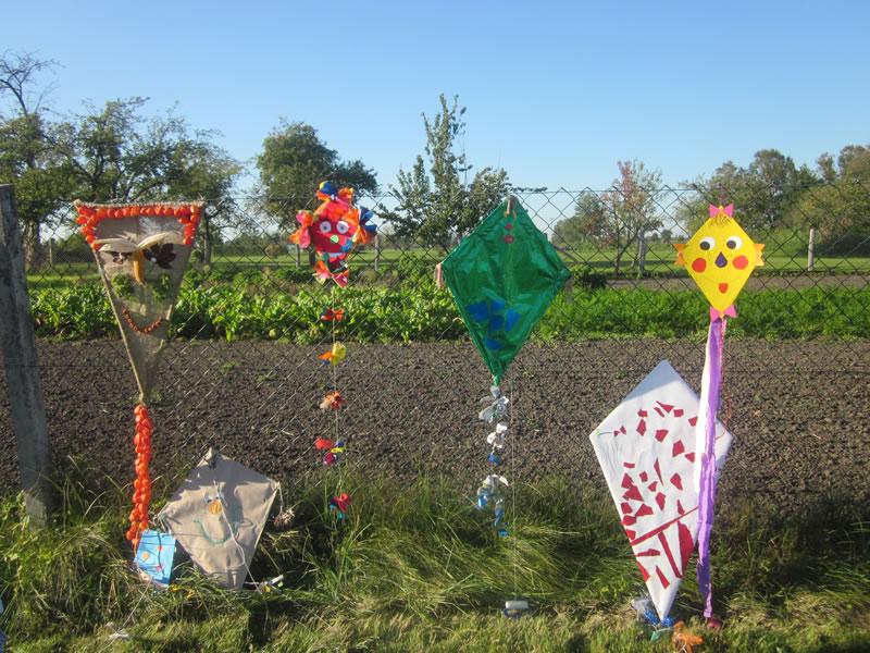 drachenfest2011_35