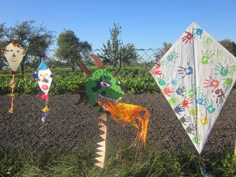 drachenfest2011_36