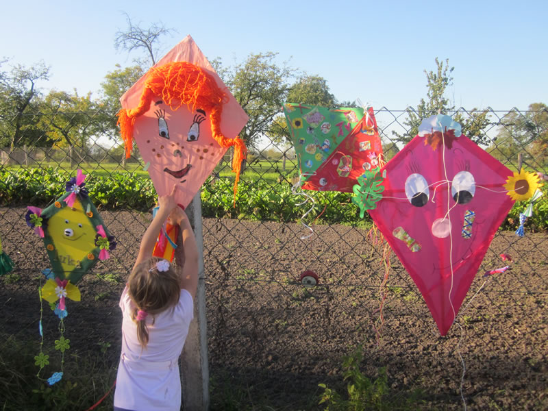 drachenfest2011_38