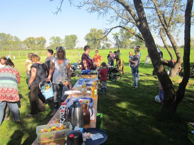 drachenfest2011_4