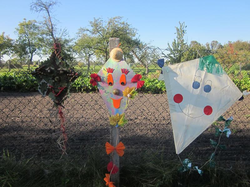 drachenfest2011_40