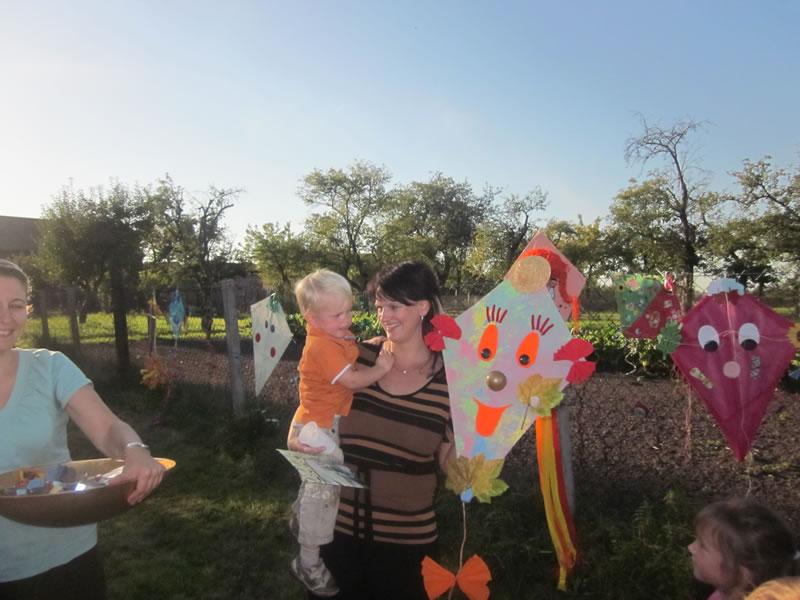 drachenfest2011_54