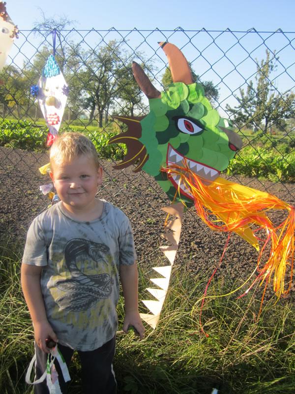 drachenfest2011_58