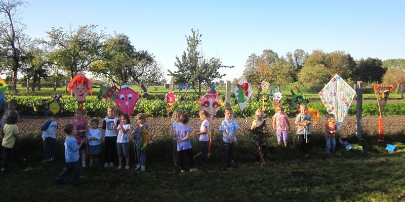 drachenfest2011_62