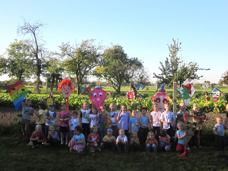 drachenfest2011_64