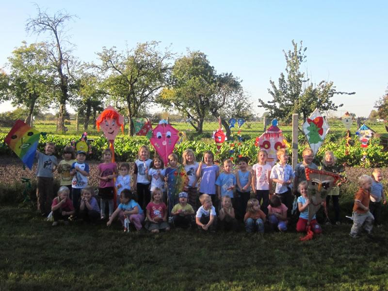 drachenfest2011_65