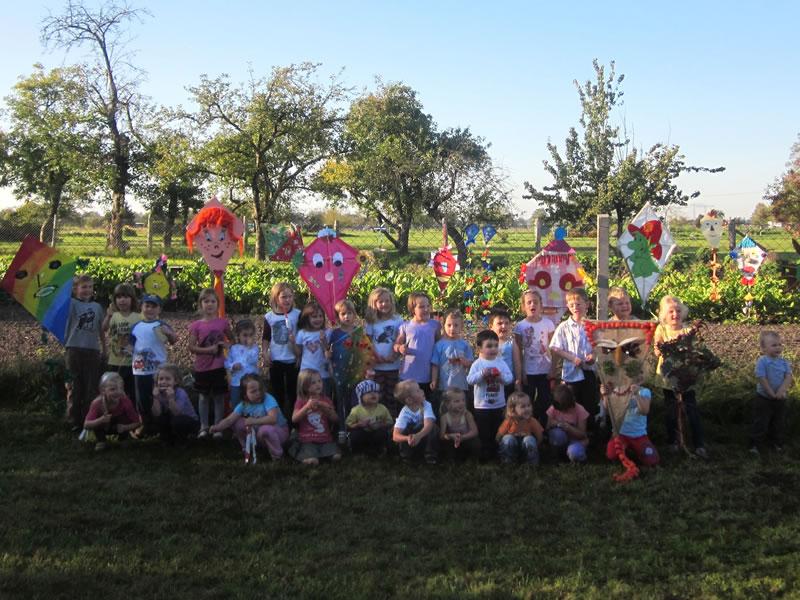 drachenfest2011_66