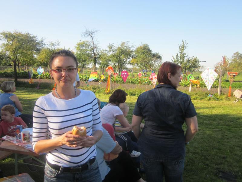 drachenfest2011_8