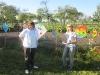 drachenfest2011_16