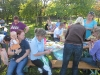 drachenfest2011_21