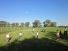drachenfest2011_25