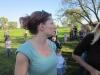 drachenfest2011_26