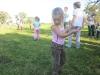 drachenfest2011_29