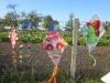 drachenfest2011_37