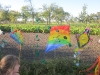 drachenfest2011_39