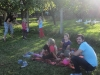 drachenfest2011_42