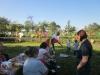 drachenfest2011_9