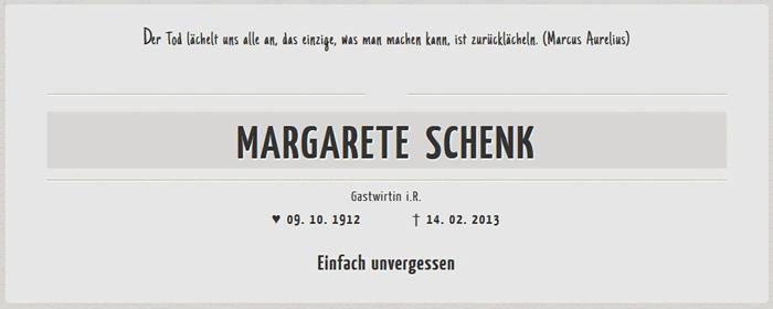 todesanzeige_schenk