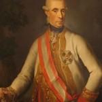Gideon Ernst Freiherr von Laudon