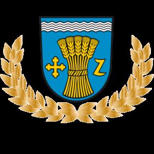 700 Jahre Ziltendorf