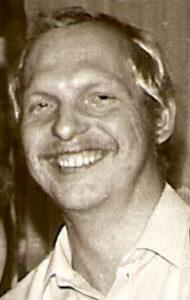 Harald Hoellfritsch
